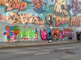 Grafittibekjempelse, maling- og lakkfjerning